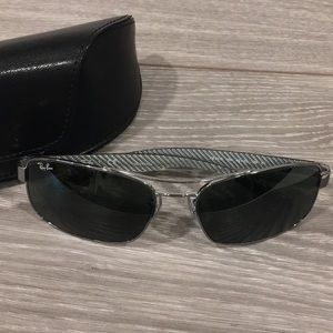 Ray-Ban RB8316 Sunglasses